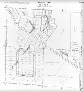 Image Result For Map Of Kent County Mi