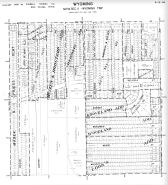 Page 6 - 12 - 11A - Wyoming Township, Wyoming, Sec. 11