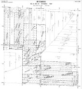 Page 6 - 12 - 15A - Wyoming Township, Wyoming, Sec. 15