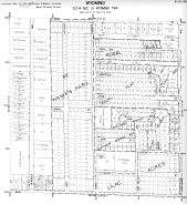 Page 6 - 12 - 15D - Wyoming Township, Wyoming, Sec. 15