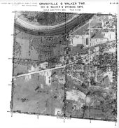 Page 6 - 12 - 18 - Walker and Wyoming Township, Grandville and Walker Township, Sec. 18 - Aerial Index Map