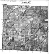 Page 6 - 12 - C - Wyoming Townships - Aerial Index Map