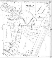 Page 7 - 12 - 1A - Walker Township, Sec. 1