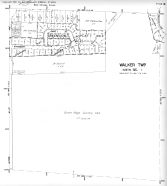 Page 7 - 12 - 1B - Walker Township, Sec. 1
