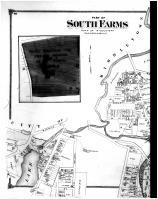 South Farms 1 - Left, Lapeer County 1874