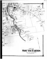 South Farms 2 - Right, Lapeer County 1874