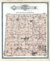 Unadilla Township, Livingston County 1915
