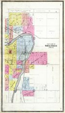 Greenville - East, Montcalm County 1897