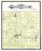 Home Township, Montcalm County 1897