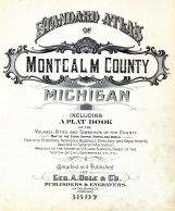 Montcalm County 1897