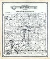 Belvidere Township, Montcalm County 1921