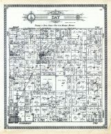 Day Township, Montcalm County 1921
