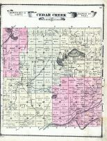 Muskegon County Plat Map Luxury 1400 Perry Street Holland Mi s furthermore Muskegon Property Viewer also Muskegon County 1900 Michigan Historical Atlas additionally Muskegon County  MI Plat Map   Property Lines  Land Ownership additionally S  18000539   2210 Whitehall Road  North Muskegon  MI 49445 moreover Muskegon Property Viewer also Muskegon County 1877 Michigan Historical Atlas besides Historic Map Works  Residential Genealogy ™ moreover 3931 Trailside Dr  Muskegon  MI 49444   3 Photos   Trulia as well Property Sales Mapping 4 5 1 also Muskegon County 1877 Michigan Historical Atlas besides Muskegon County  MI Plat Map   Property Lines  Land Ownership likewise Muskegon Property Viewer additionally Ottawa County GIS Mapping likewise Residential   Land   Muskegon  Michigan  United States   US additionally State and County Maps of Michigan. on muskegon county plat map