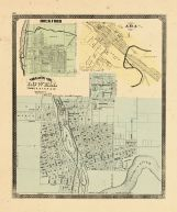 Rockford, Ada, Lowell, Ottawa and Kent Counties 1876