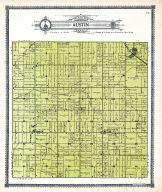 Austin Township, Sanilac County 1906