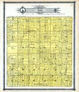 Buel Township, Sanilac County 1906