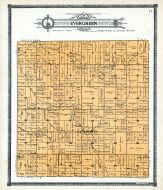 Evergreen Township, Sanilac County 1906