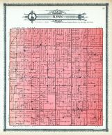 Flynn Township, Sanilac County 1906