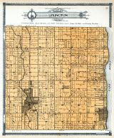 Lexington Township, Sanilac County 1906