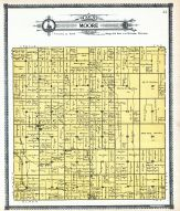 Moore Township, Sanilac County 1906