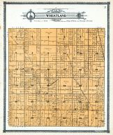 Wheatland Township, Sanilac County 1906
