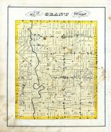 Grant Township, St. Clair County 1876