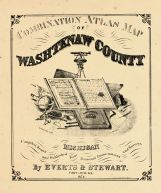 Washtenaw County 1874