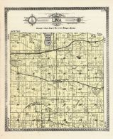 Lima Township, Washtenaw County 1915