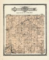 Superior Township, Washtenaw County 1915