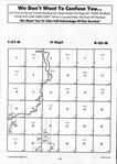 Unorganized Territory T51N-R25W, Aitkin County 1994