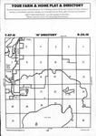 Unorganized Territory T47N-R24W, Aitkin County 1994