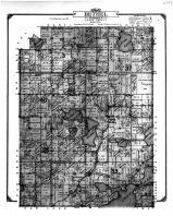 Bethel Township, Cook Lake, Anoka and Hennepin Counties 1914