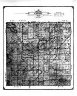 Grow Township, Constance, Andover, Anoka and Hennepin Counties 1914