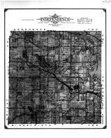 Independence Township, Maple, Anoka and Hennepin Counties 1914