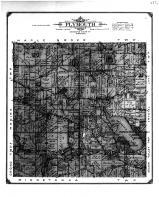 Plymouth Township, Medicine Park, Anoka and Hennepin Counties 1914