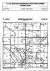 Buzzle T148N-R35W, Beltrami County 1993 Published by Farm and Home Publishers, LTD