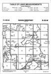 Hagali T149N-R32W, Beltrami County 1993 Published by Farm and Home Publishers, LTD