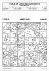 Liberty T148N-R34W, Beltrami County 1993 Published by Farm and Home Publishers, LTD