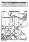 Port Hope T148N-R32W, Beltrami County 1993 Published by Farm and Home Publishers, LTD