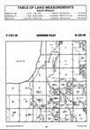 Quiring T151N-R32W, Beltrami County 1993 Published by Farm and Home Publishers, LTD