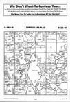 Turtle Lake T148N-R33W, Beltrami County 1993 Published by Farm and Home Publishers, LTD