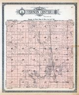 Vernon Center Township, Blue Earth River, Blue Earth County 1914