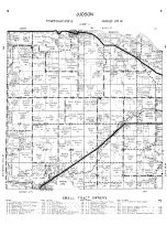 Judson Township 1, Blue Earth County 1955