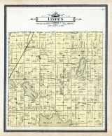 Linden Township, Brown County 1905