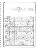 Bashaw Township, Brown County 1914