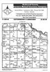 Map Image 031, Brown County 1993
