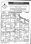 Map Image 027, Brown County 1994