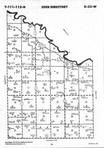 Map Image 031, Brown County 1994