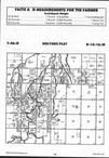 Map Image 045, Carlton County 1993