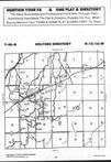 Map Image 047, Carlton County 1993